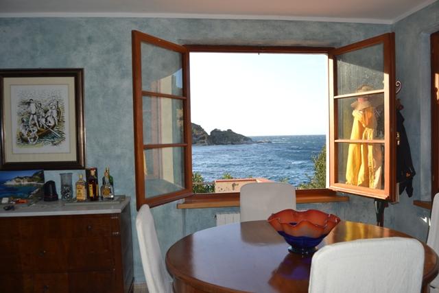Emejing cucine al mare gallery home ideas - Ristrutturare casa al mare ...